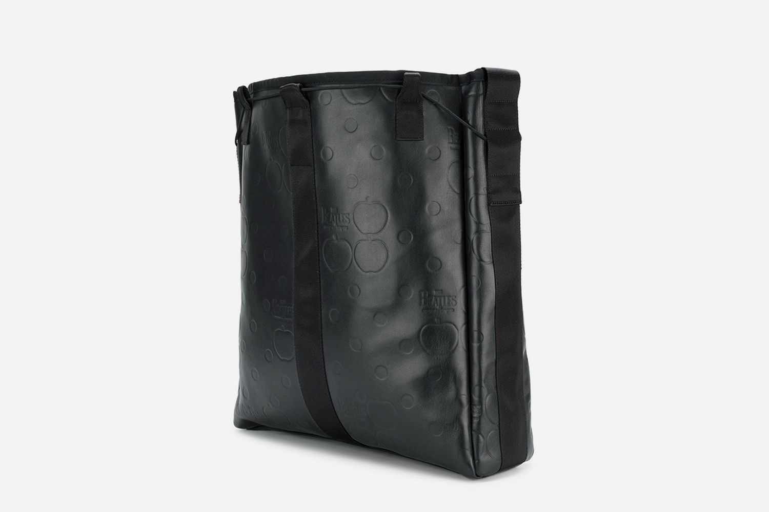 Giant Tote