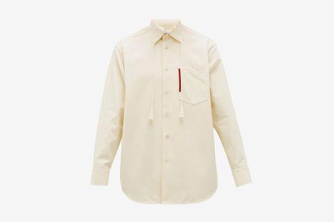 Aimil Shirt