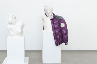 The 8 Moncler Palm Angels Genius Collection Drops Today