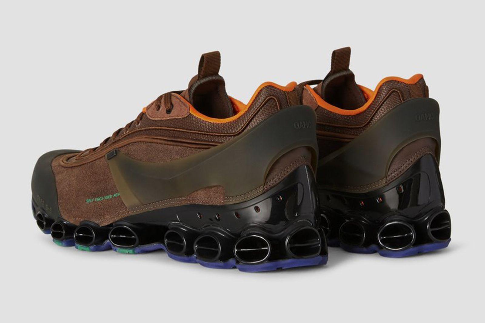 oamc-adidas-originals-type-09-release-date-price-12