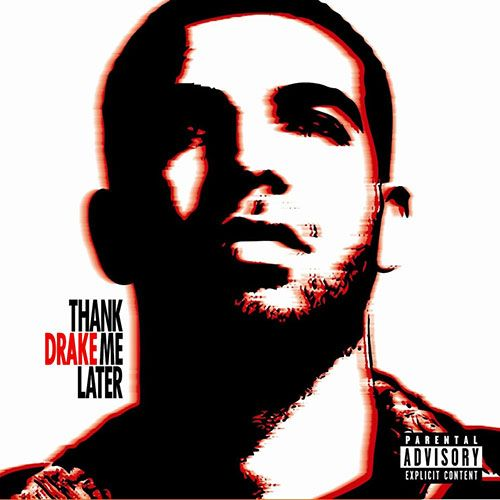 Every Single Drake Album Ranked From Worst To Best