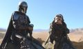 Disney+ Reveals Release Date for 'The Mandalorian' Season 2