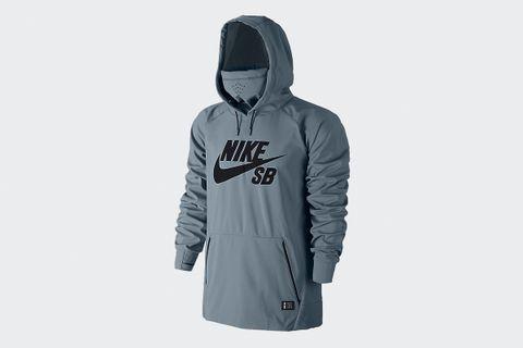 latest new cheap designer fashion Nike SB Enigma Hoodie