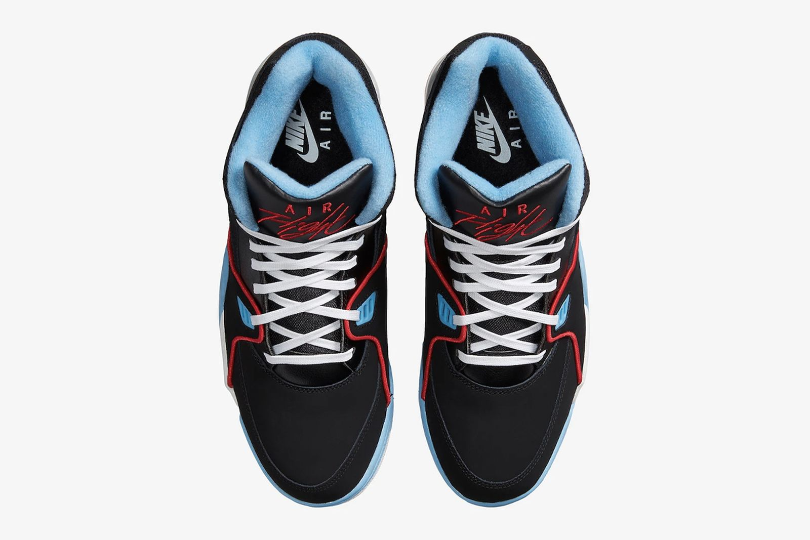 nike-air-flight-89-chicago-release-date-price-03