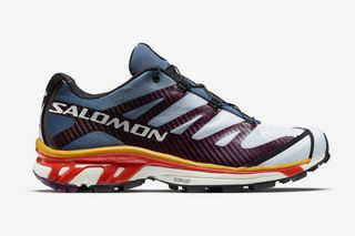 Salomon SLab XT 6 Softground ADV LTD New Colorways: Release