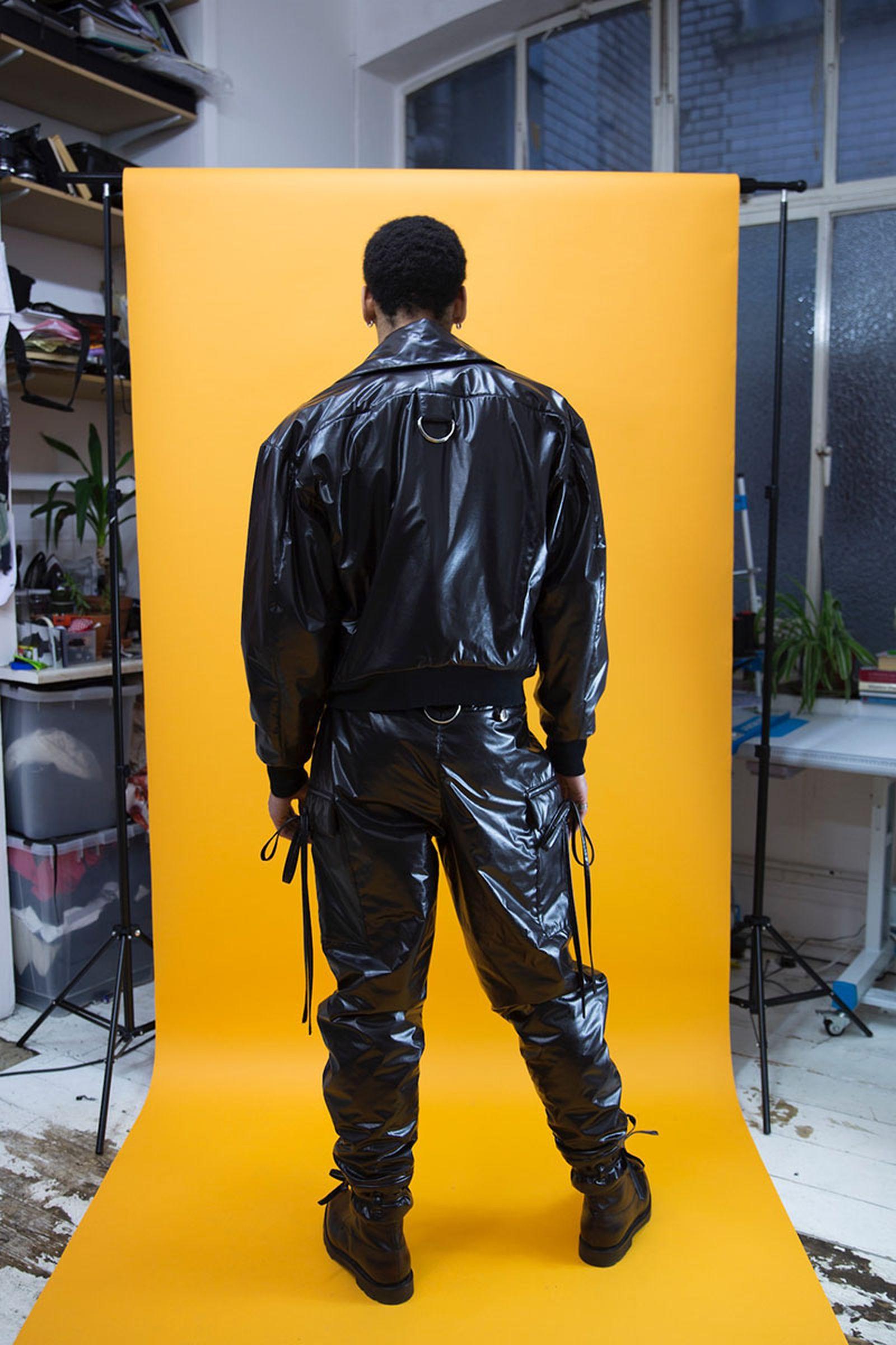 parnell-mooney-london-fashion-week-fw21-07