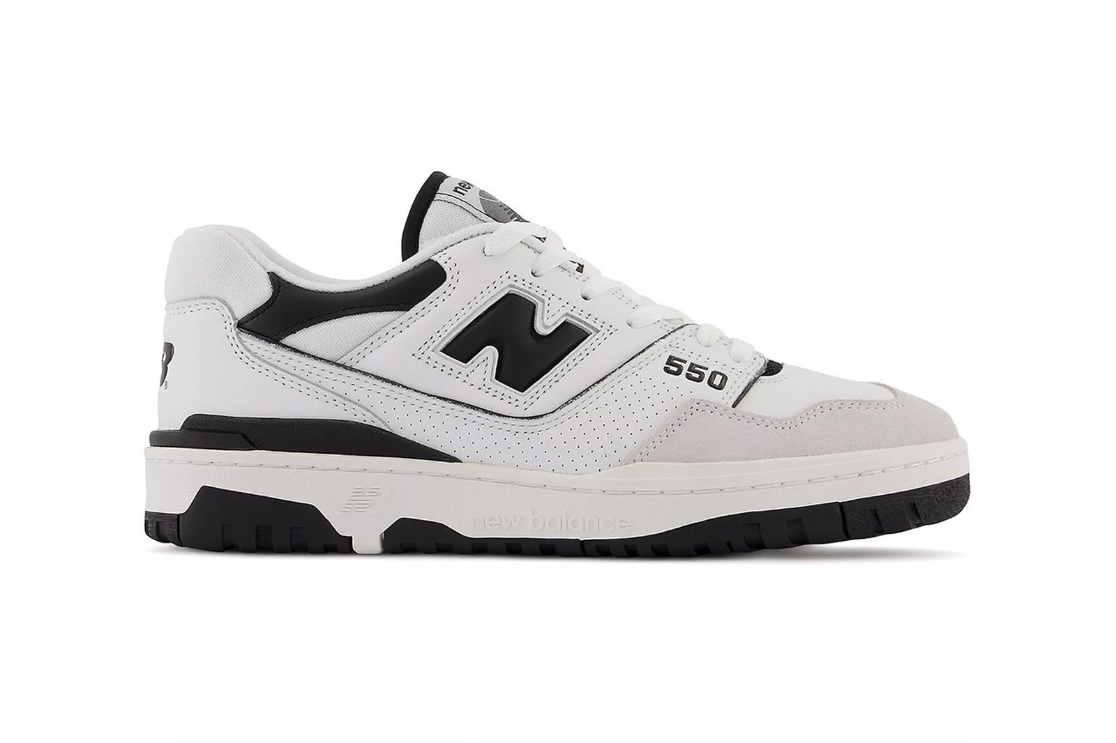 new-balance-550-spring-colorways-release-date-price-8
