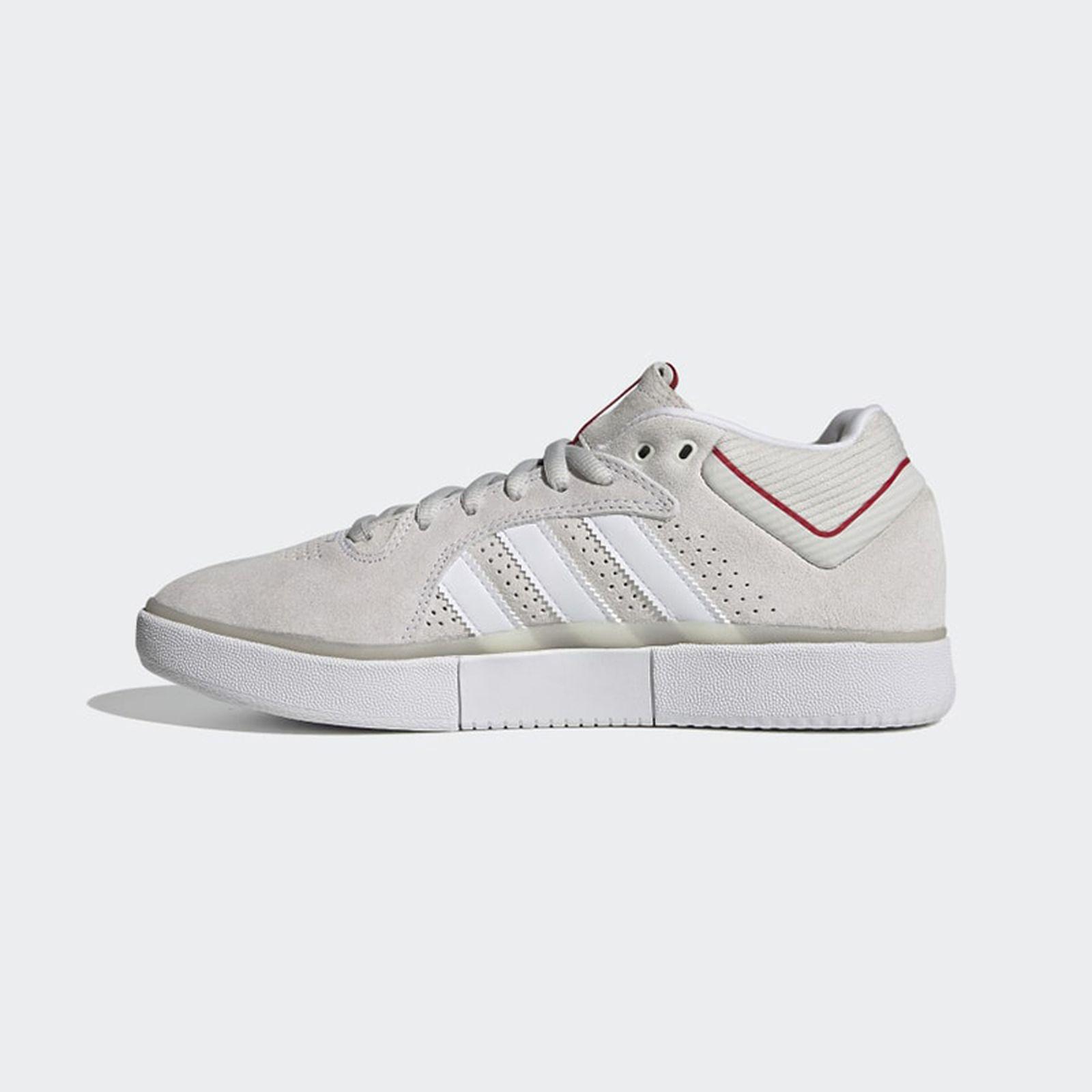 thrasher-adidas-superstar-adv-tyshawn-jones-release-date-price-1-12