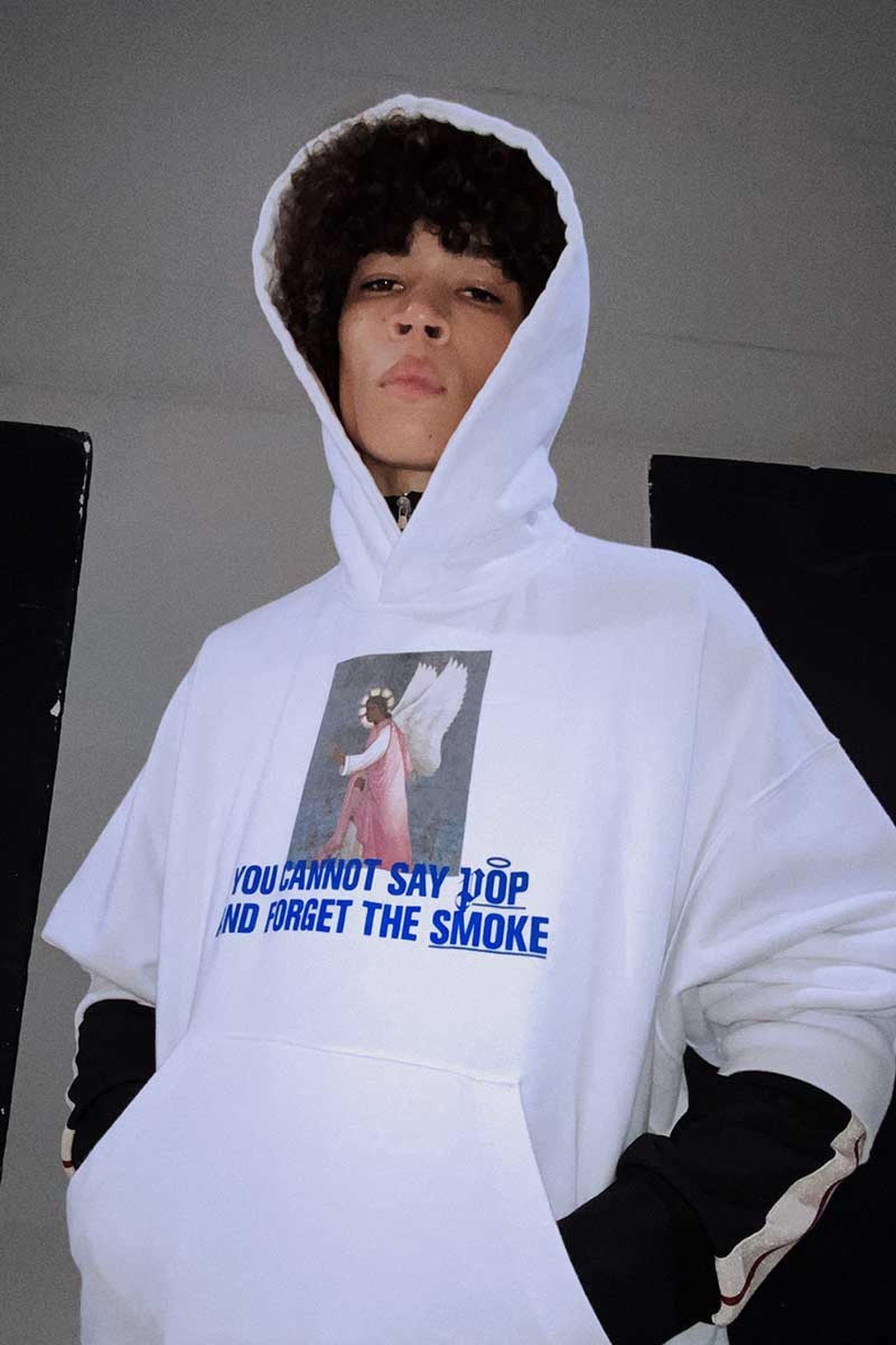 pop-smoke-palm-angels-lookbook