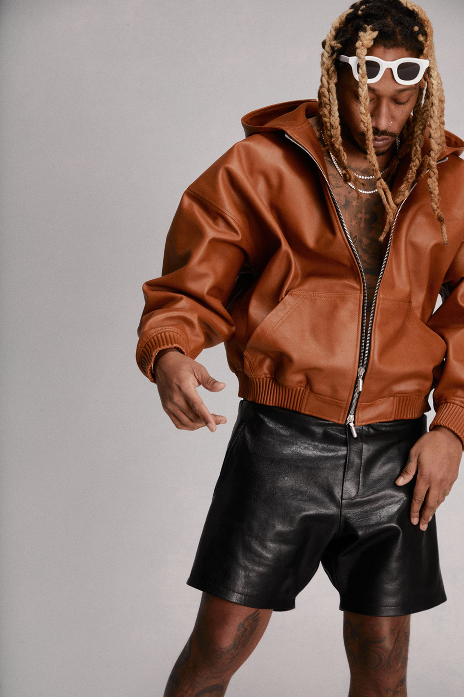future-fronts-new-rhude-campaign-9