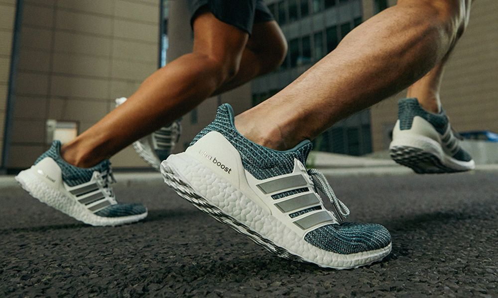 e5ef70bb0 adidas Ultra Boost DNA  Release Date