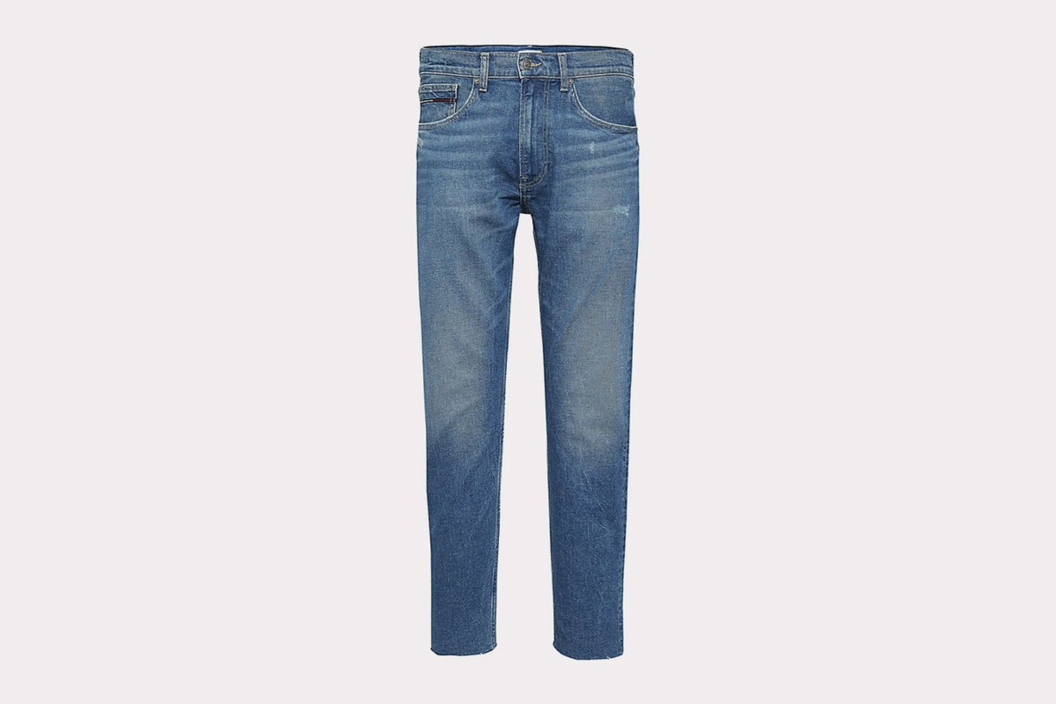TJ 1988 Tapered Fit Jeans