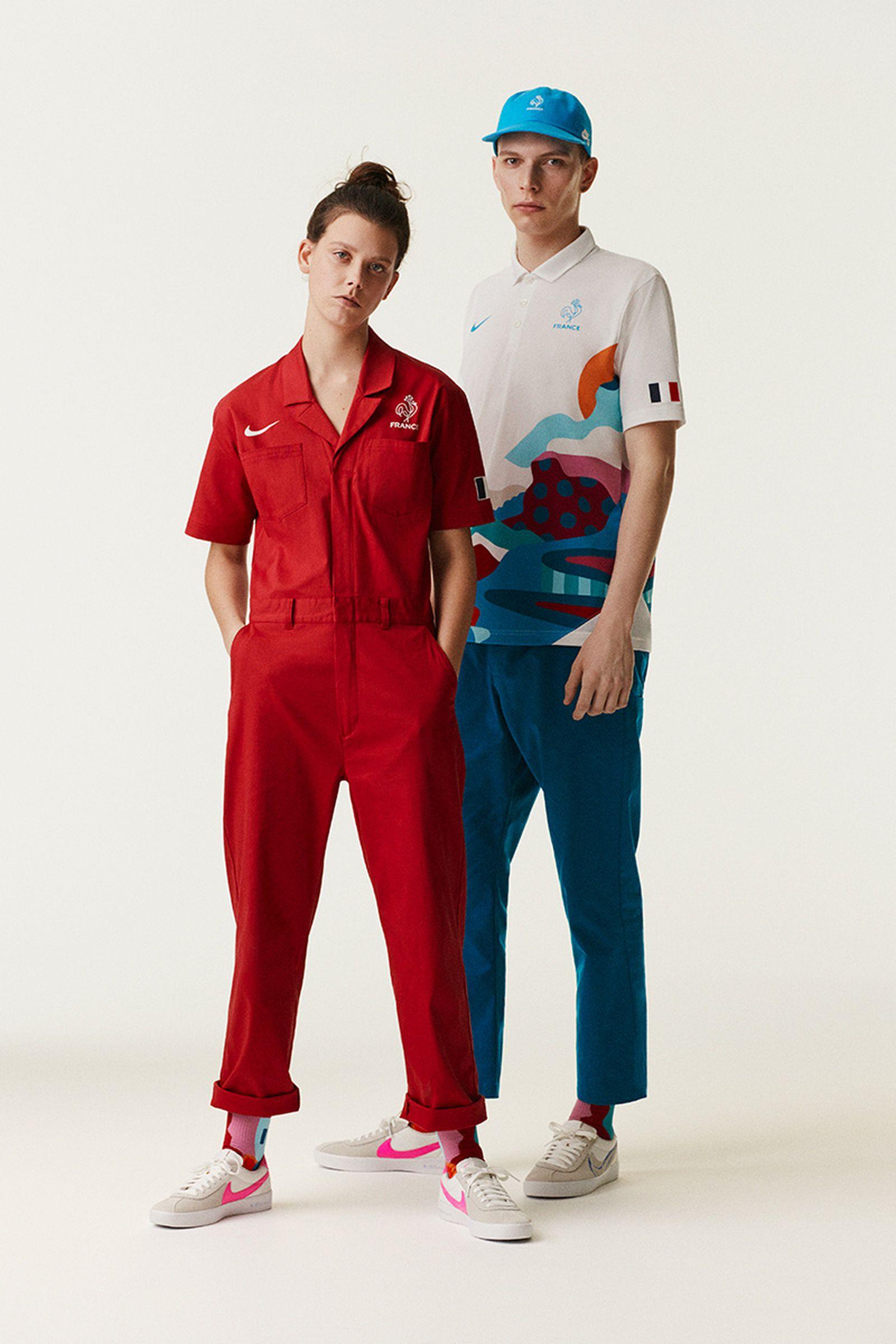nike-sb-tokyo-olympics-skateboarding-uniforms-01