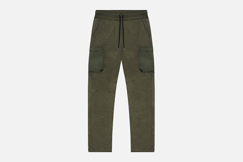 Himalayan Cargo Pants