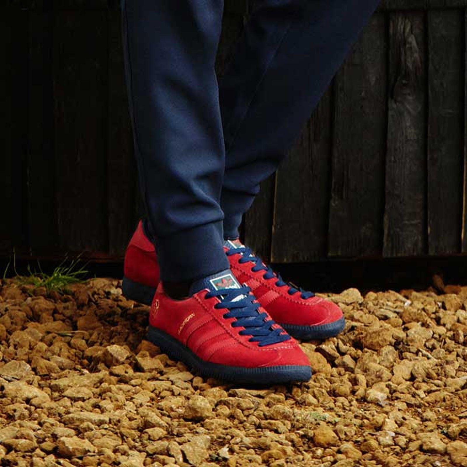 adidas-spezial-ss21-release-info-02