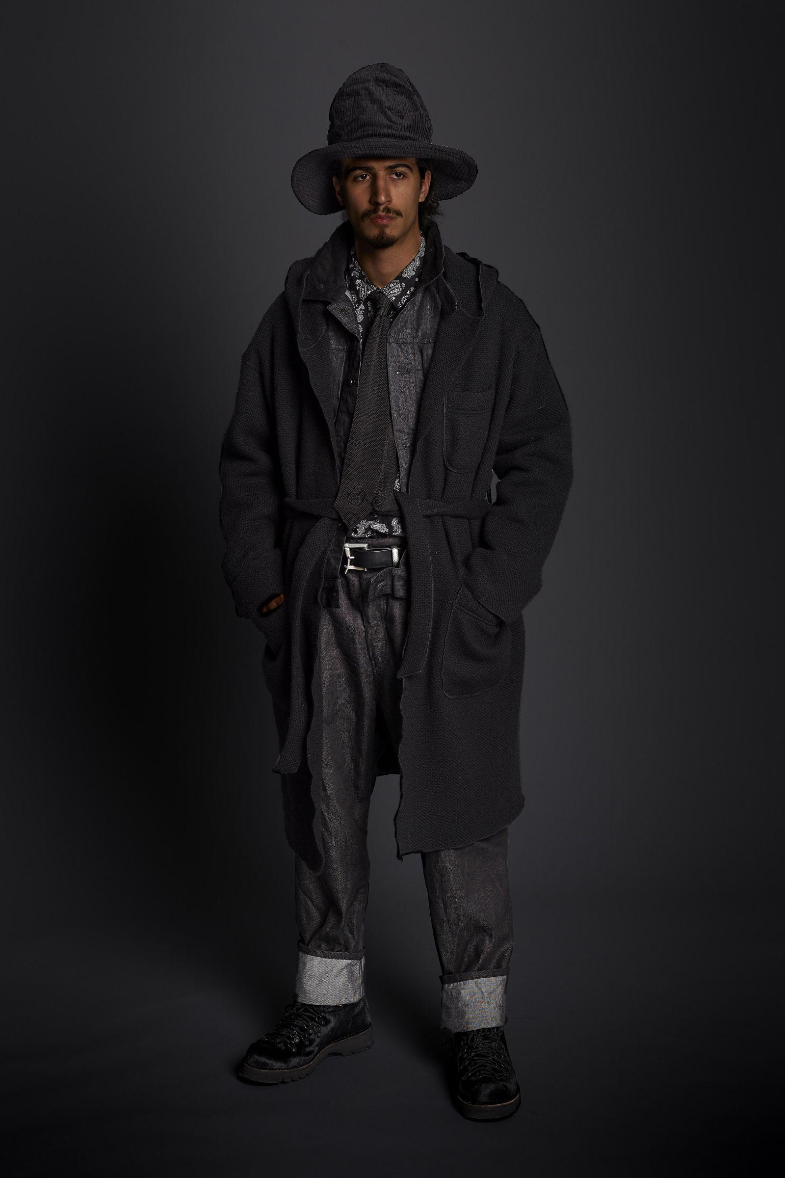 engineered-garments-fall-winter-2020-30