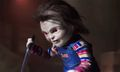 Chucky Goes on a Killing Spree in New 'Child's Play' TV Spot
