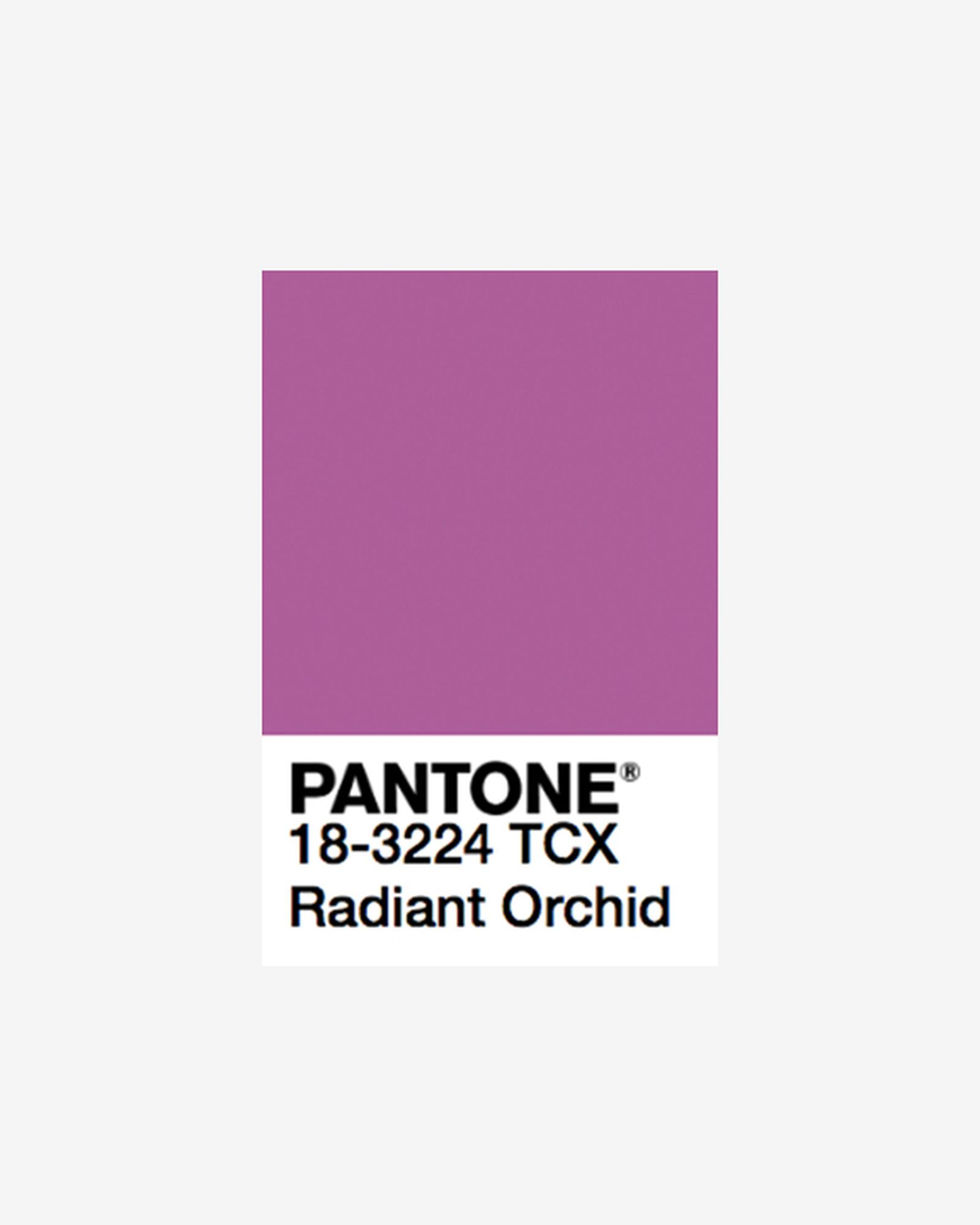 pantone-colors-of-the-decade-09
