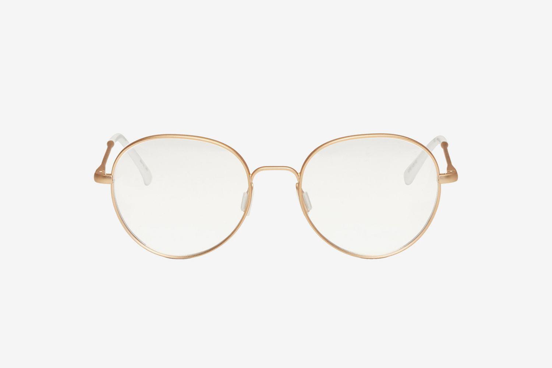 Numero 16 Glasses