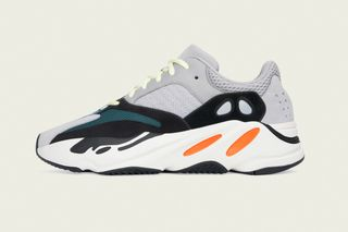 "newest collection 3f55e a8062 How   Where to Buy the YEEZY Boost 700 ""Multi"" This Saturday"