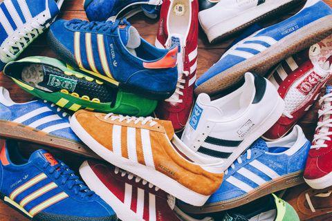 terrace-footwear-sneaker-history-04.jpg