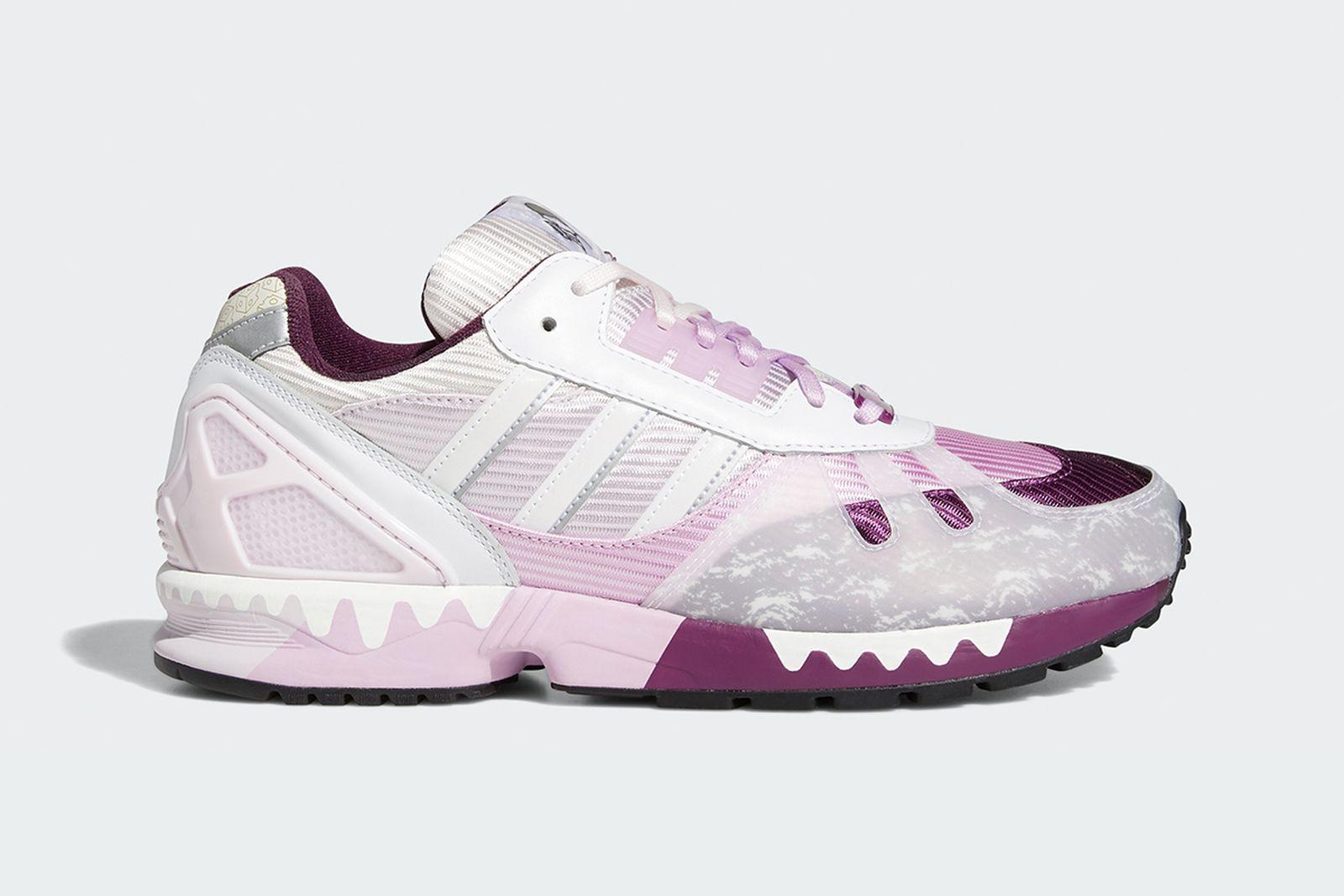 adidas-heytea-zx-7000-release-date-price-04