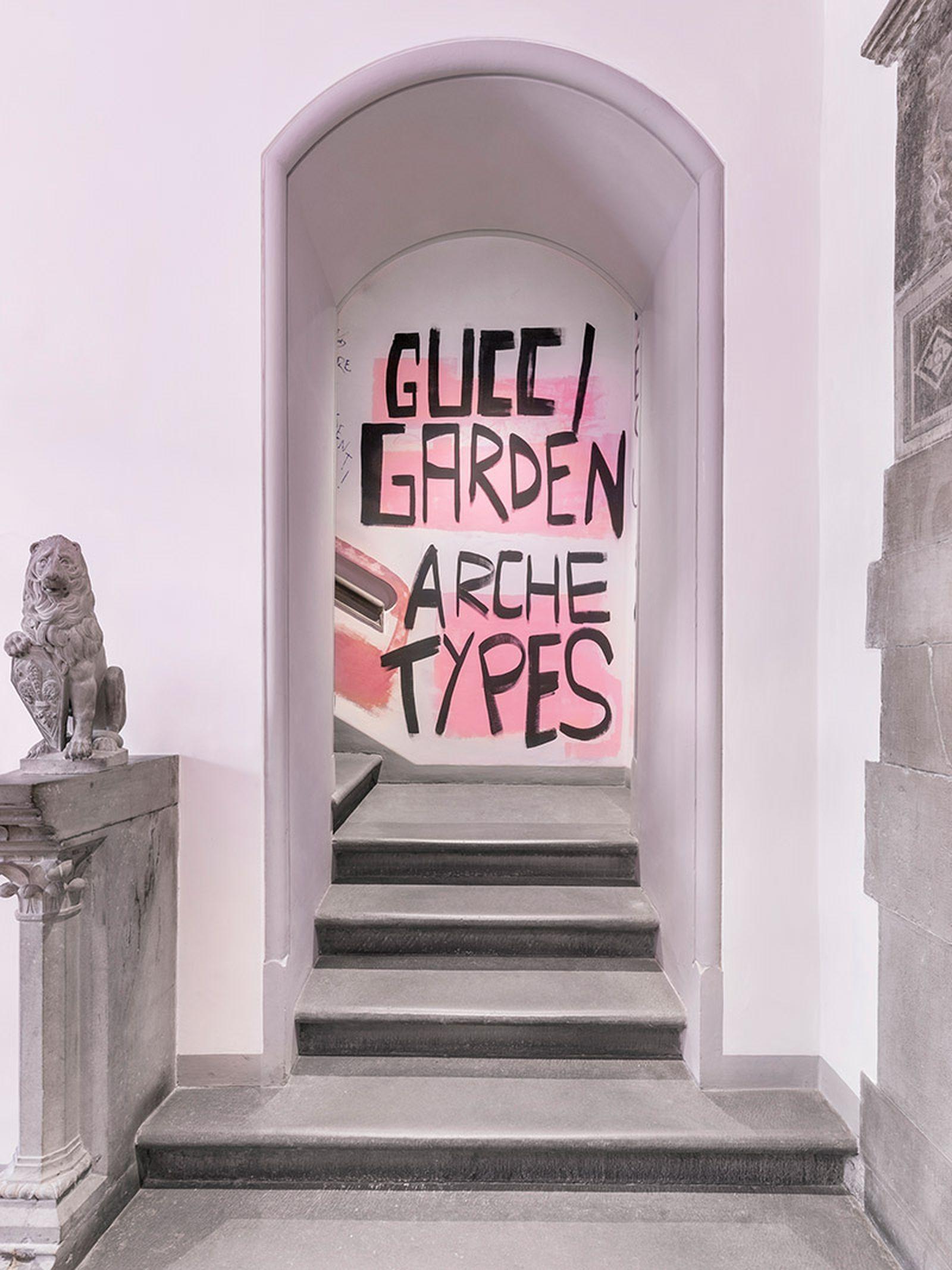 gucci-garden-archetypes-exhibit-09