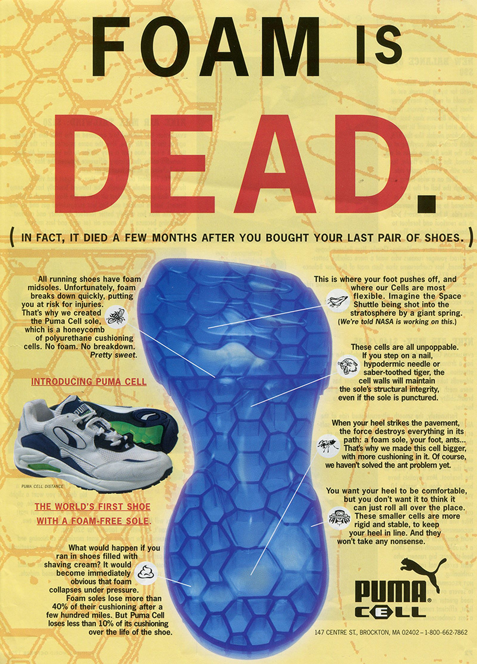 great-cushioning-foot-race-puma-cell-01