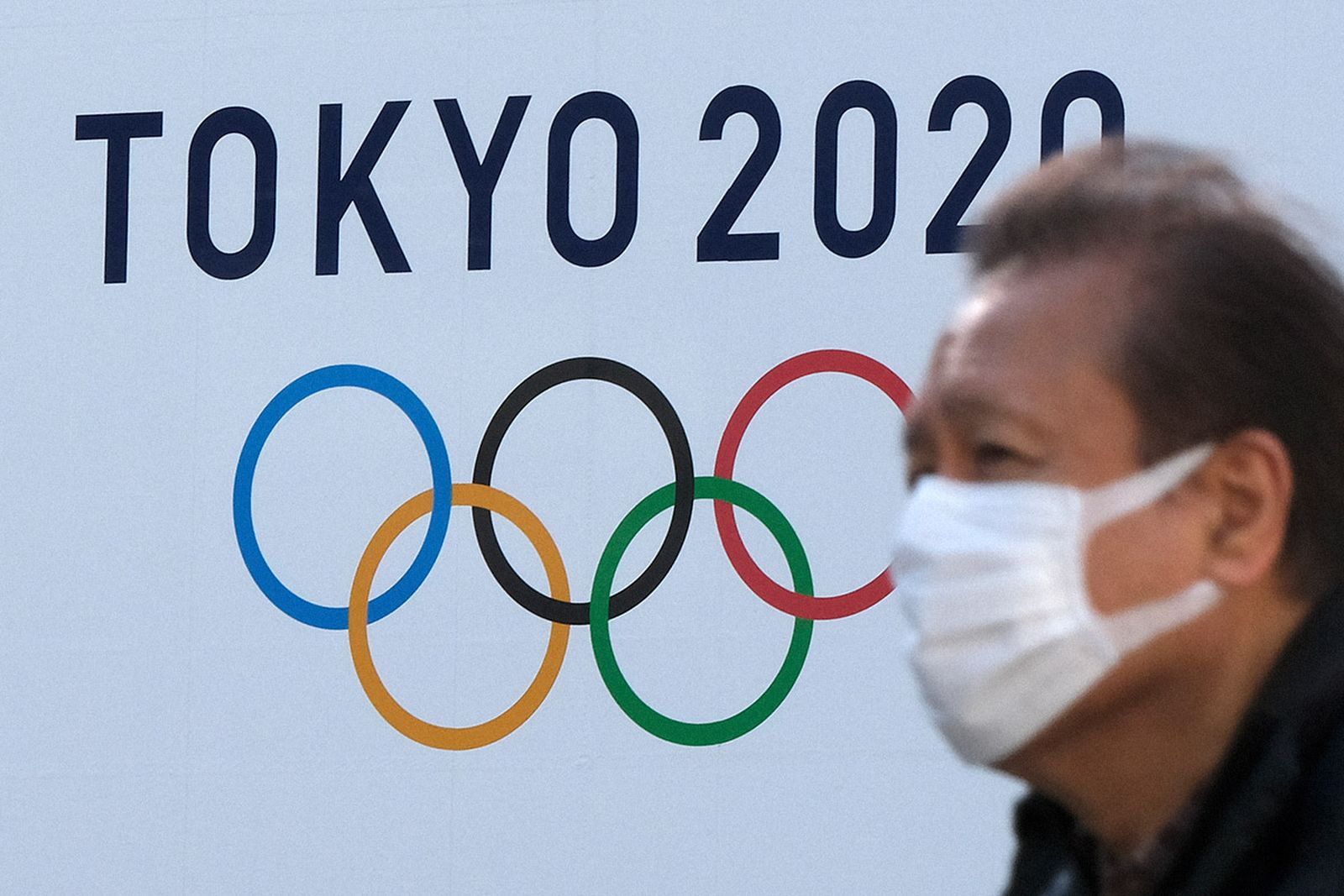 tokyo-olympic-games-without-spectators-01