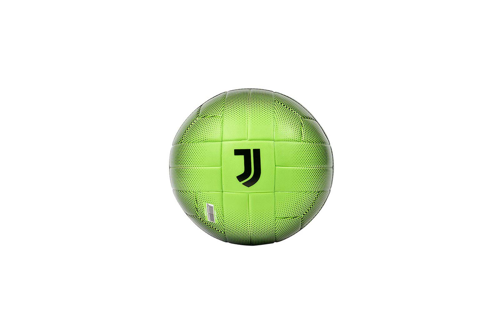 Palace-2019-Adidas-Juventus-ball-19523