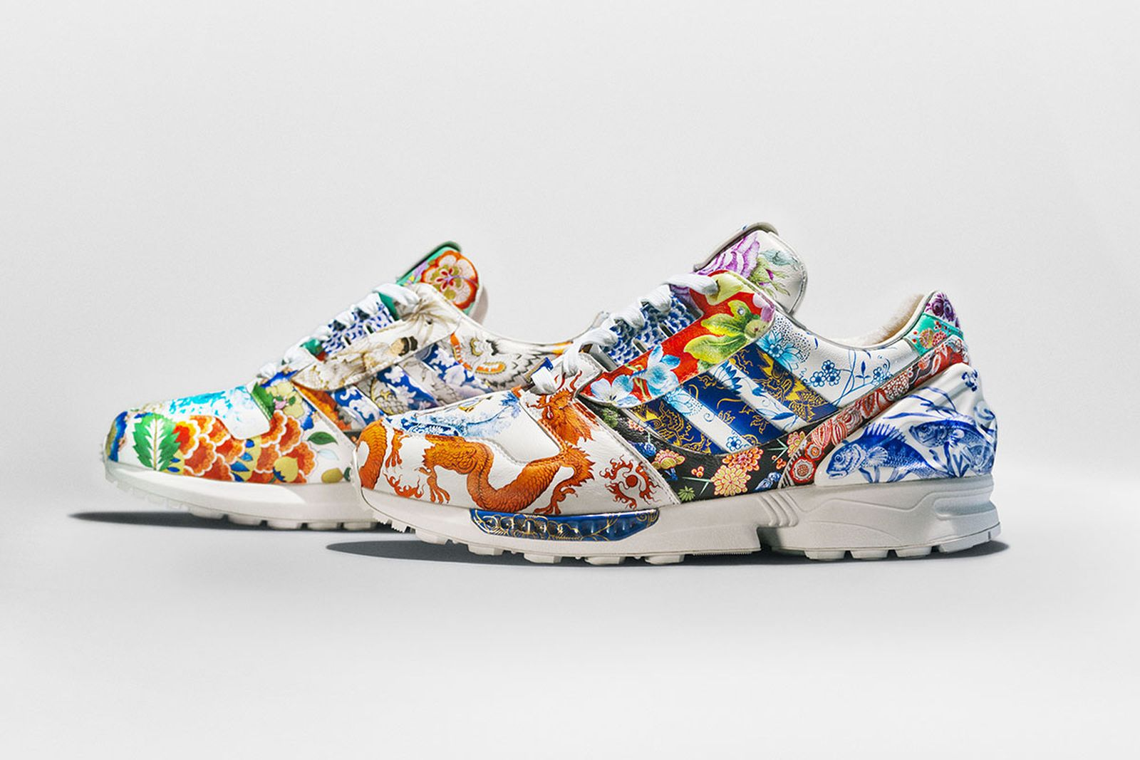 meissen-adidas-zx8000-porcelain-auctioning-sothebys-02