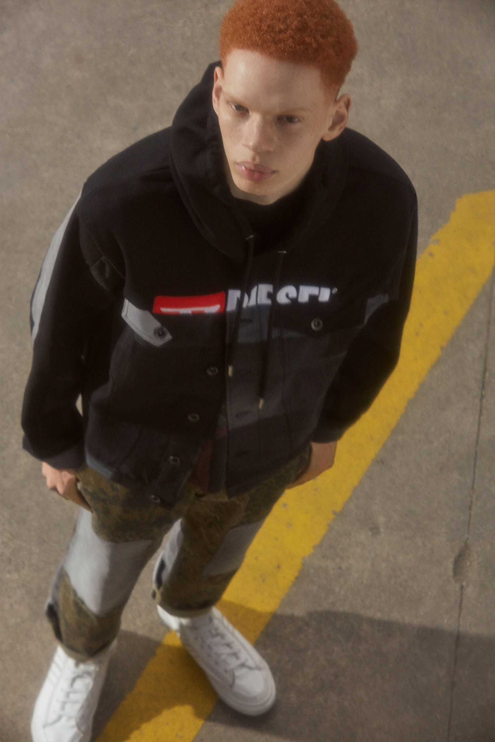 diesel-upcycling-for-55DSL-lookbook-08