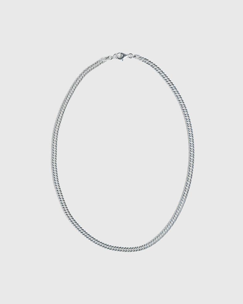 Hatton Labs – Small Cuban Chain
