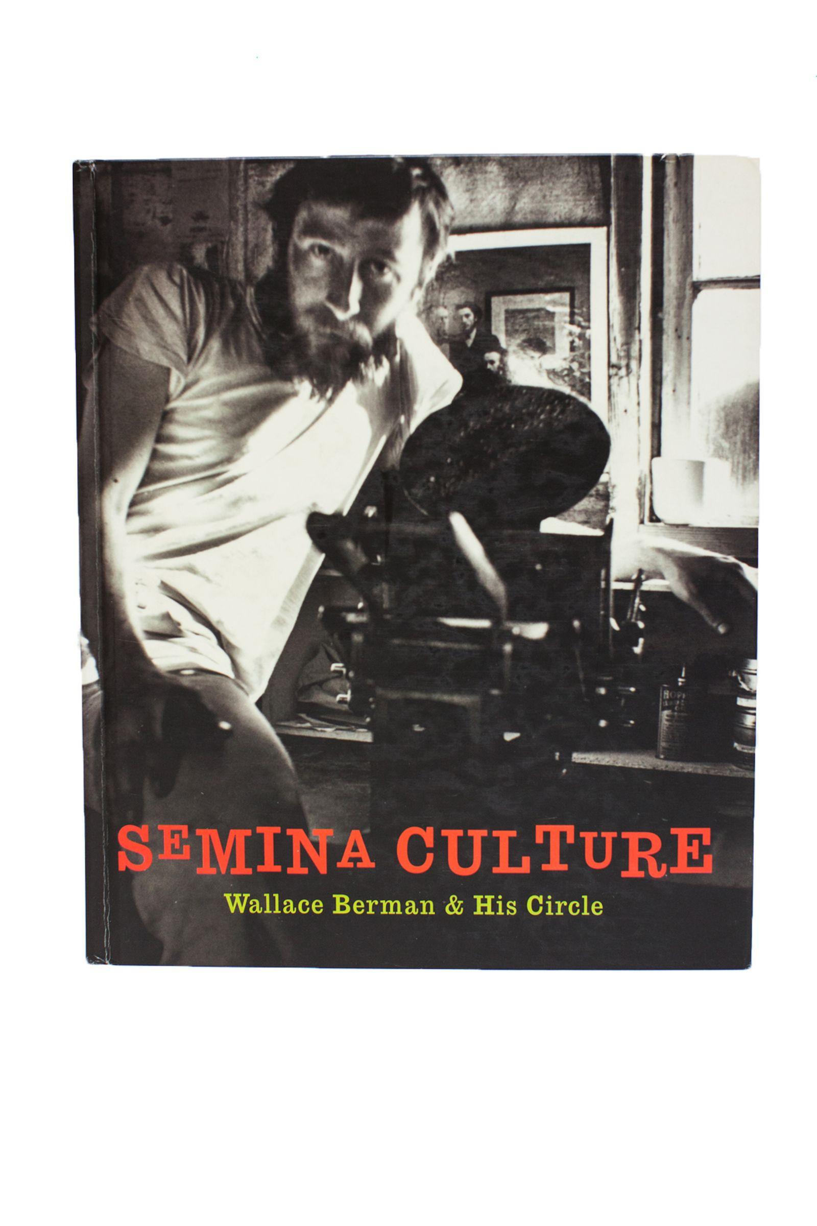 semina-culture-01