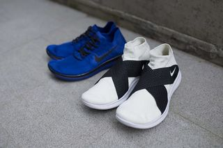 best website e5262 015c1 UNDERCOVER   NikeLab Return With More Gyakusou Heat in Time for Summer