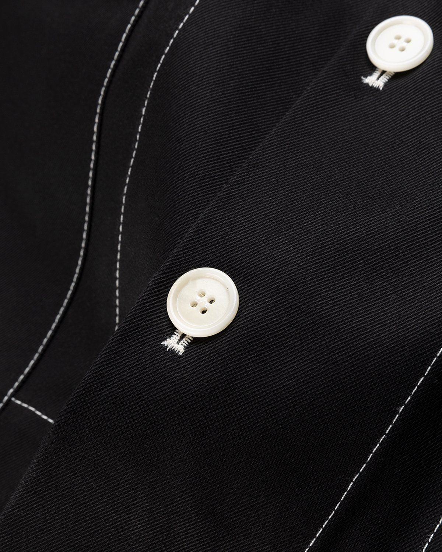 Acne Studios – Heavy Twill Jacket - Image 5