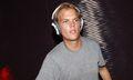Posthumous Avicii Album 'Tim' to Be Released in June