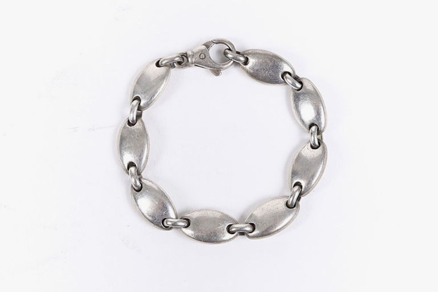 Lobster Clasp Bracalet