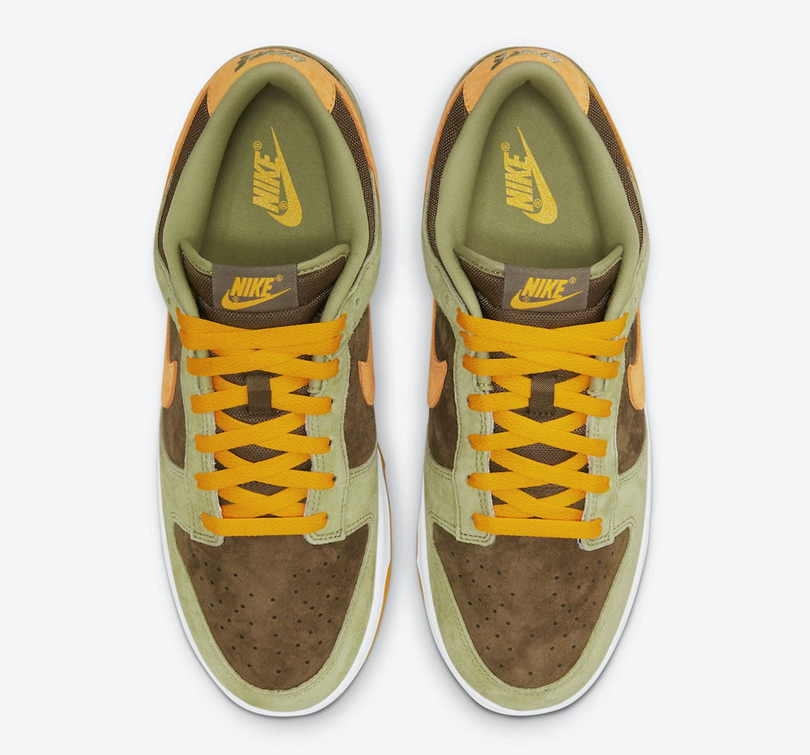 nike-dunk-low-dusty-olive-release-date-price-11