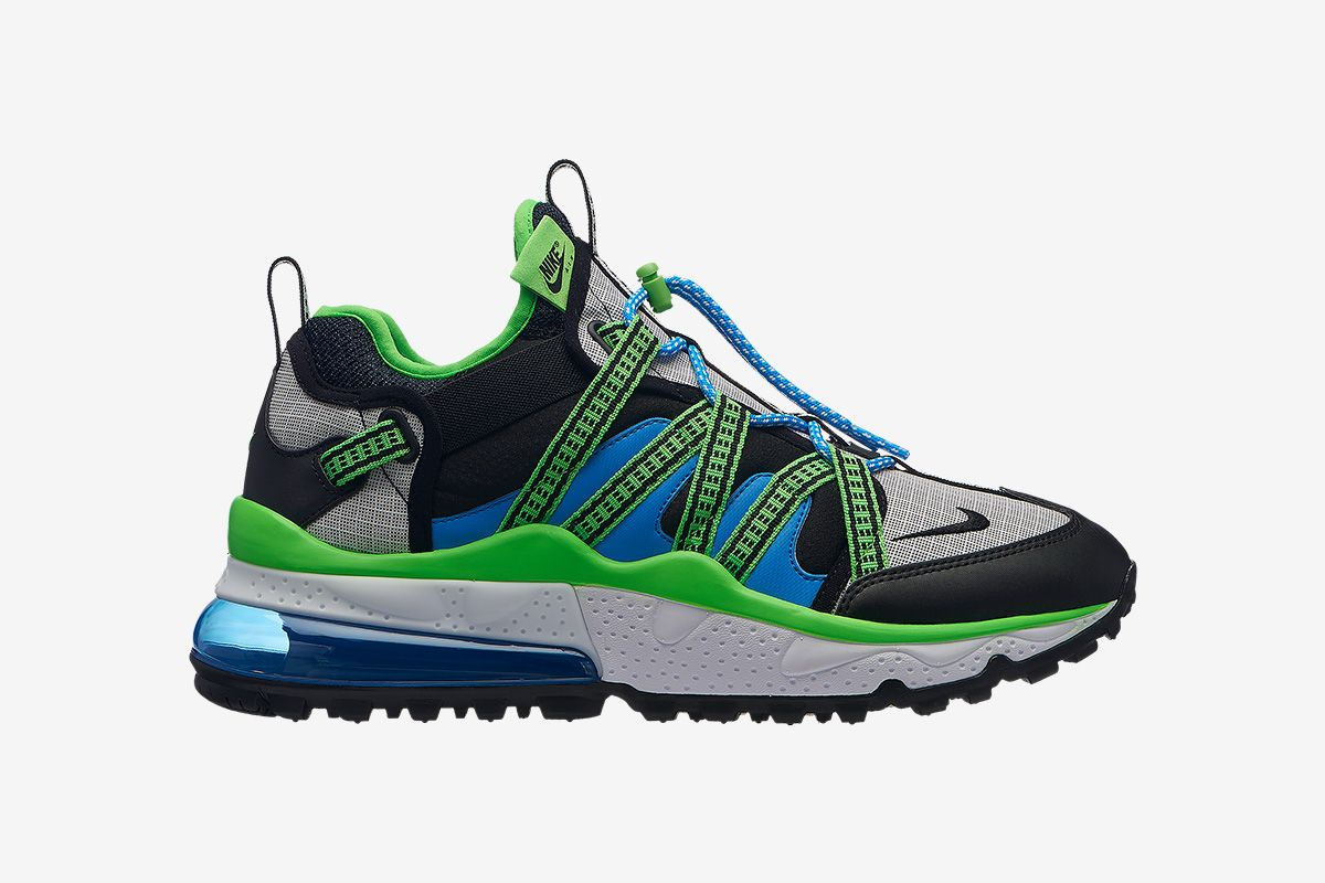 best website sports shoes dirt cheap Our 6 Favorite Air Maxes Available at Foot Locker Right Now