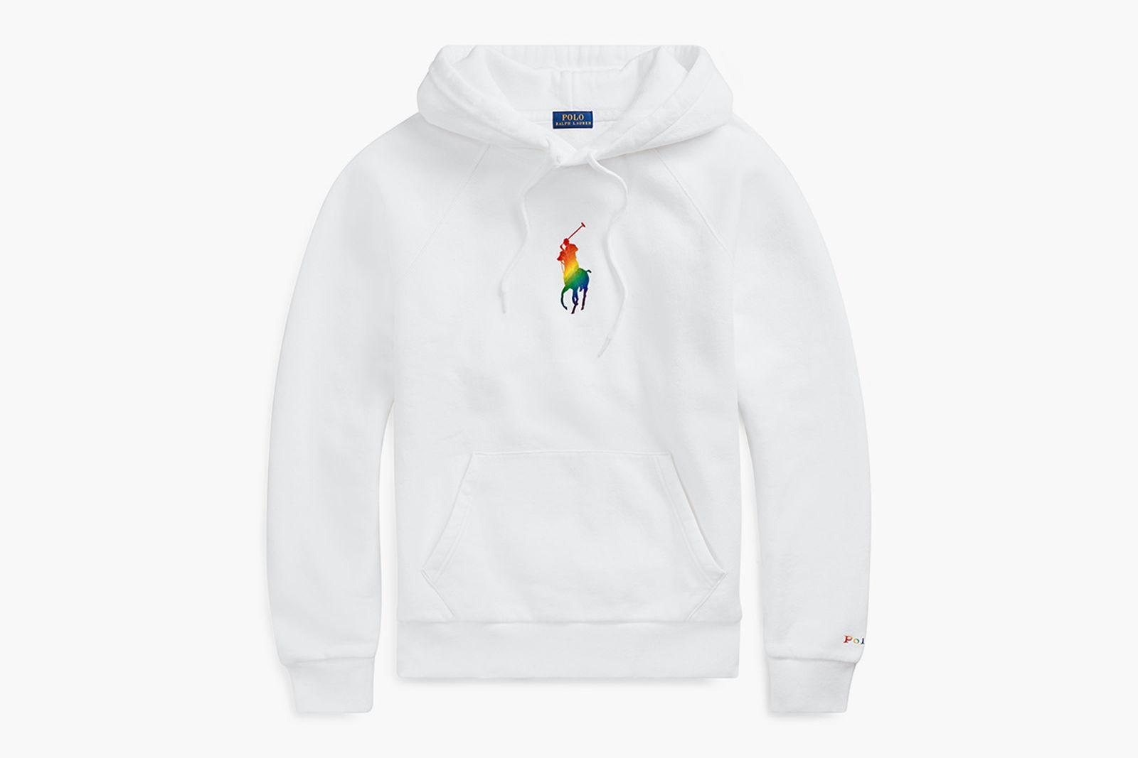ralph lauren pride 2019 collection