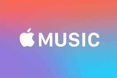 apple music passes spotify subscribers