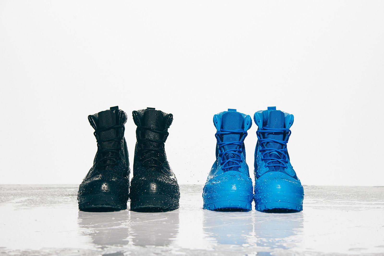 ambush-converse-ctas-duck-boot-release-date-price-17