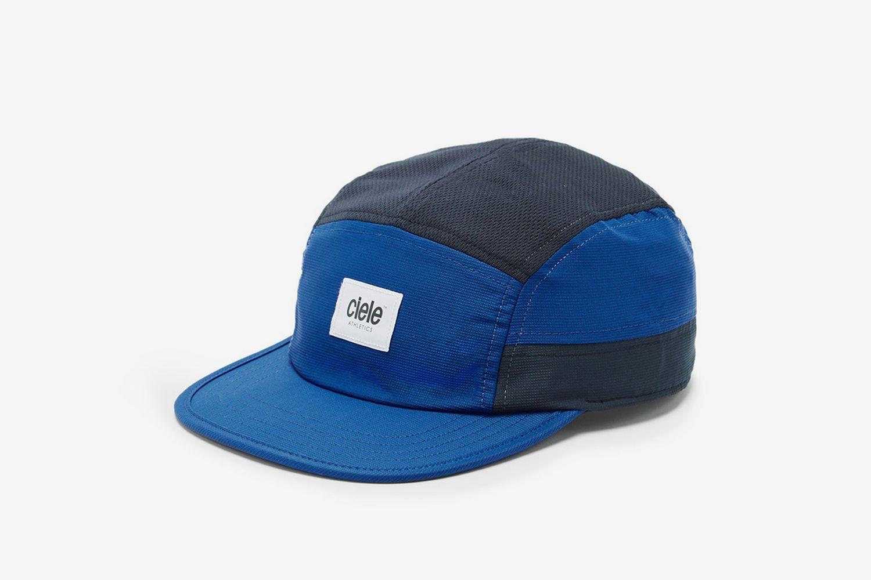 Gocap Standard Mesh Cap