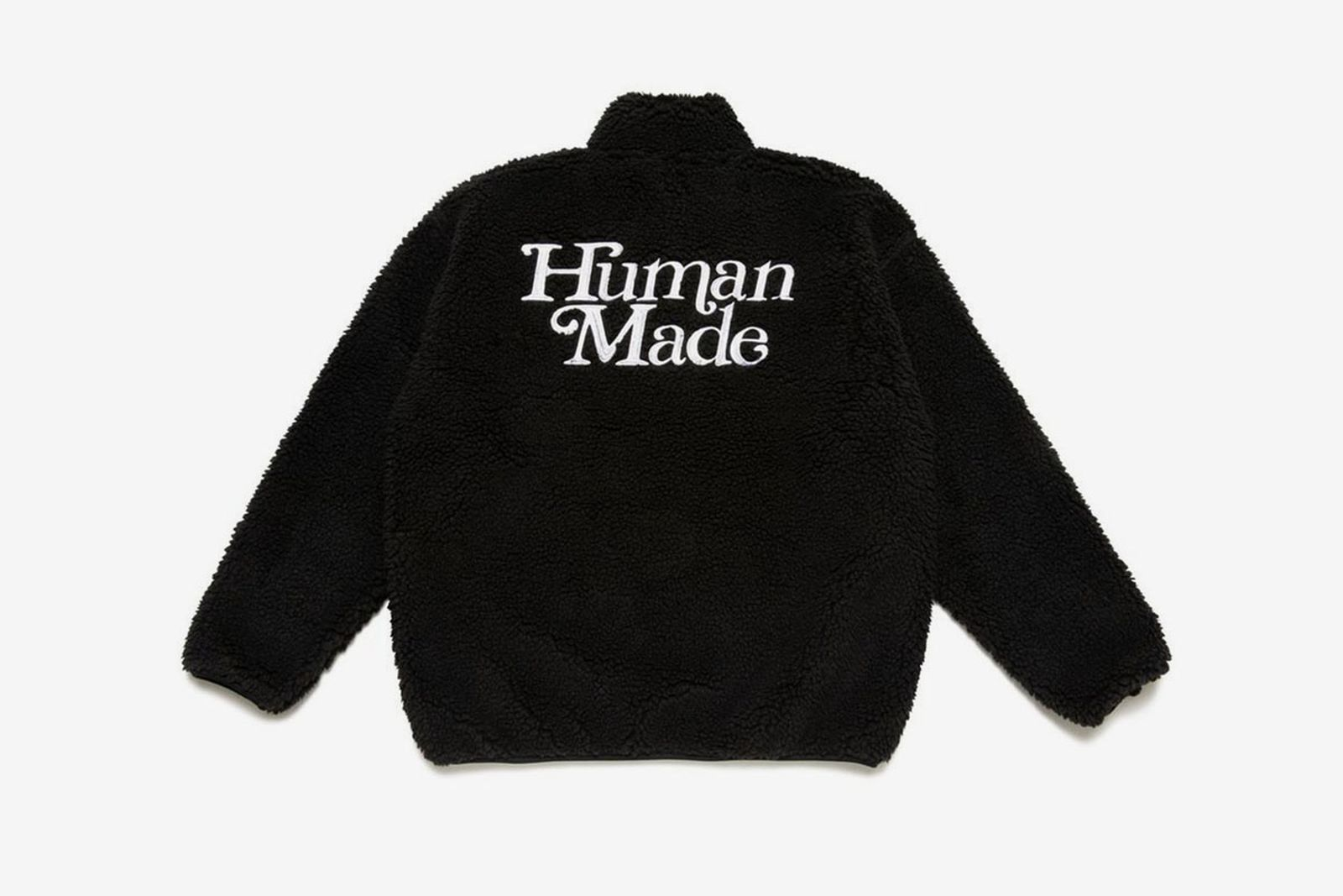 human-made-x-girls-dont-cry-fw20-02