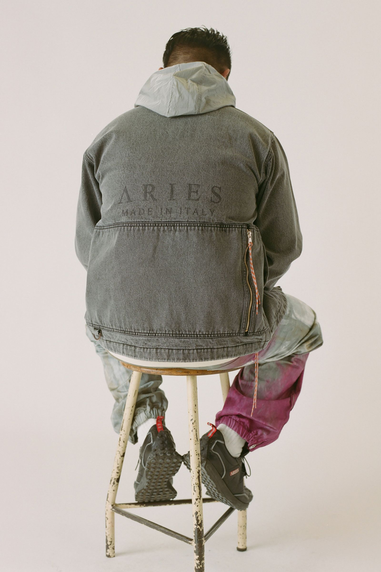 aries-fall-winter-2021-collection- (49)