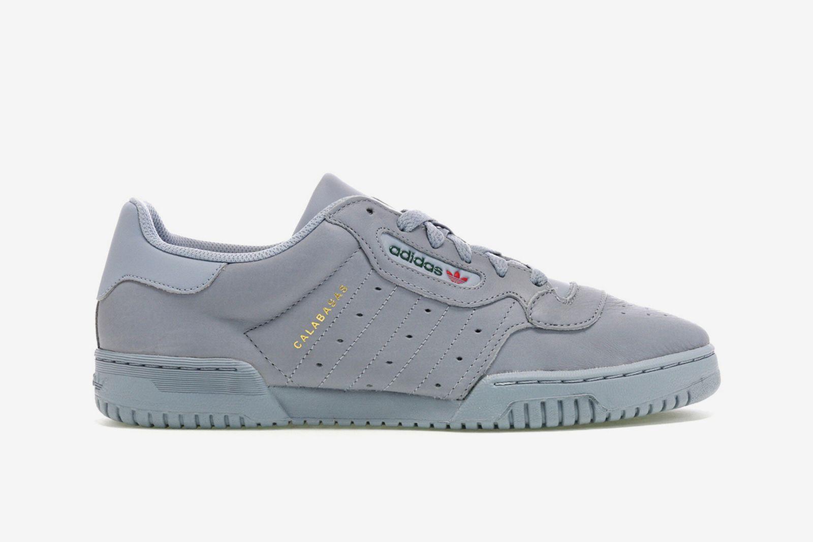 adidas yeezy guide 33 adidas Yeezy Powerphase Calabasas Grey Grailed StockX adidas Originals