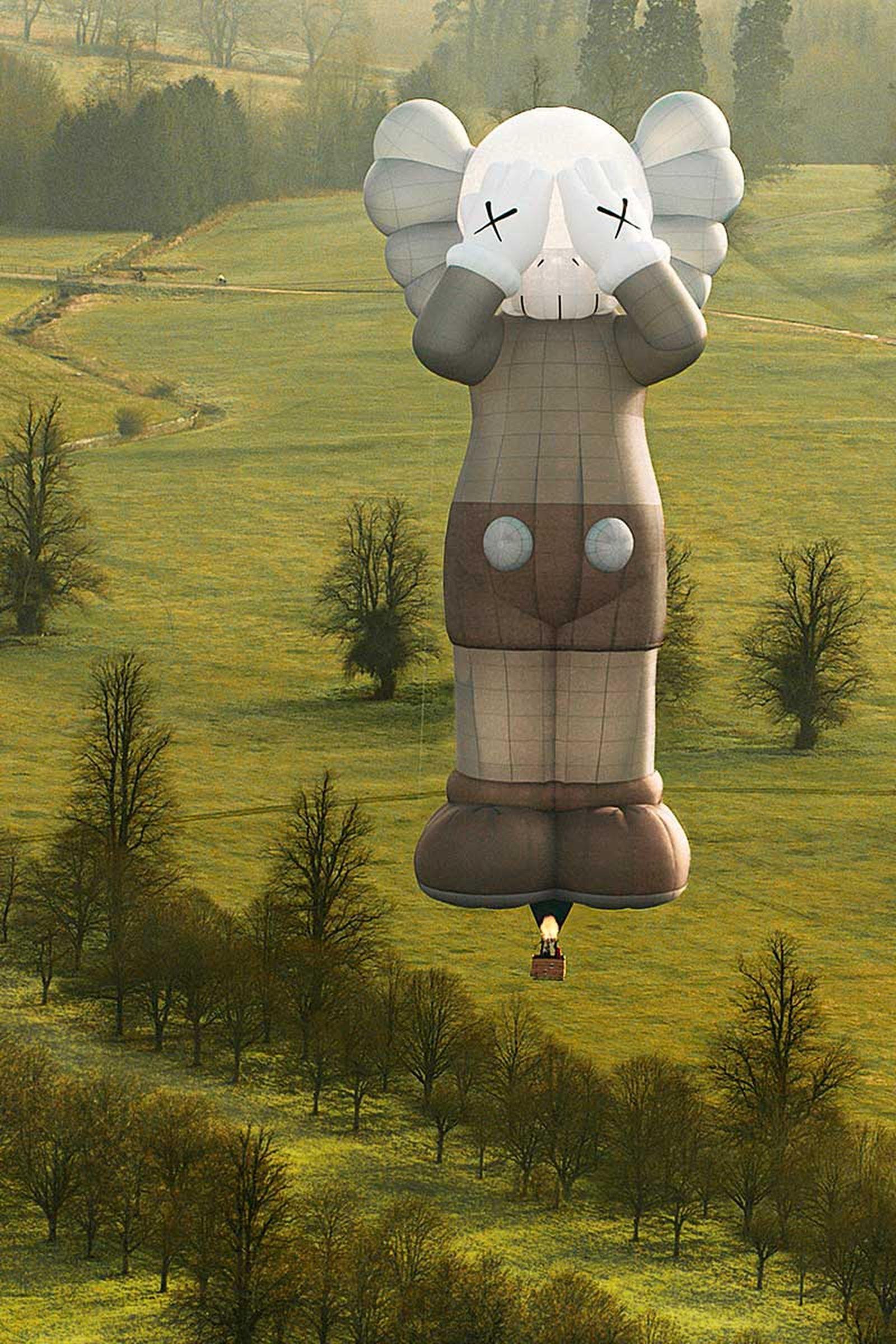 kaws-holiday-bristol-hot-air-balloon-companion-(19)