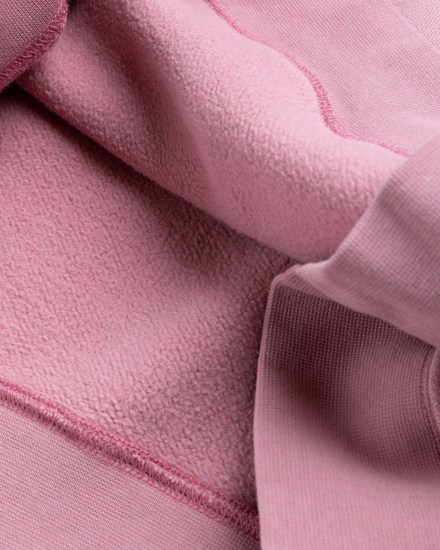 PHIPPS – Essential Hoodie Pink - Image 3