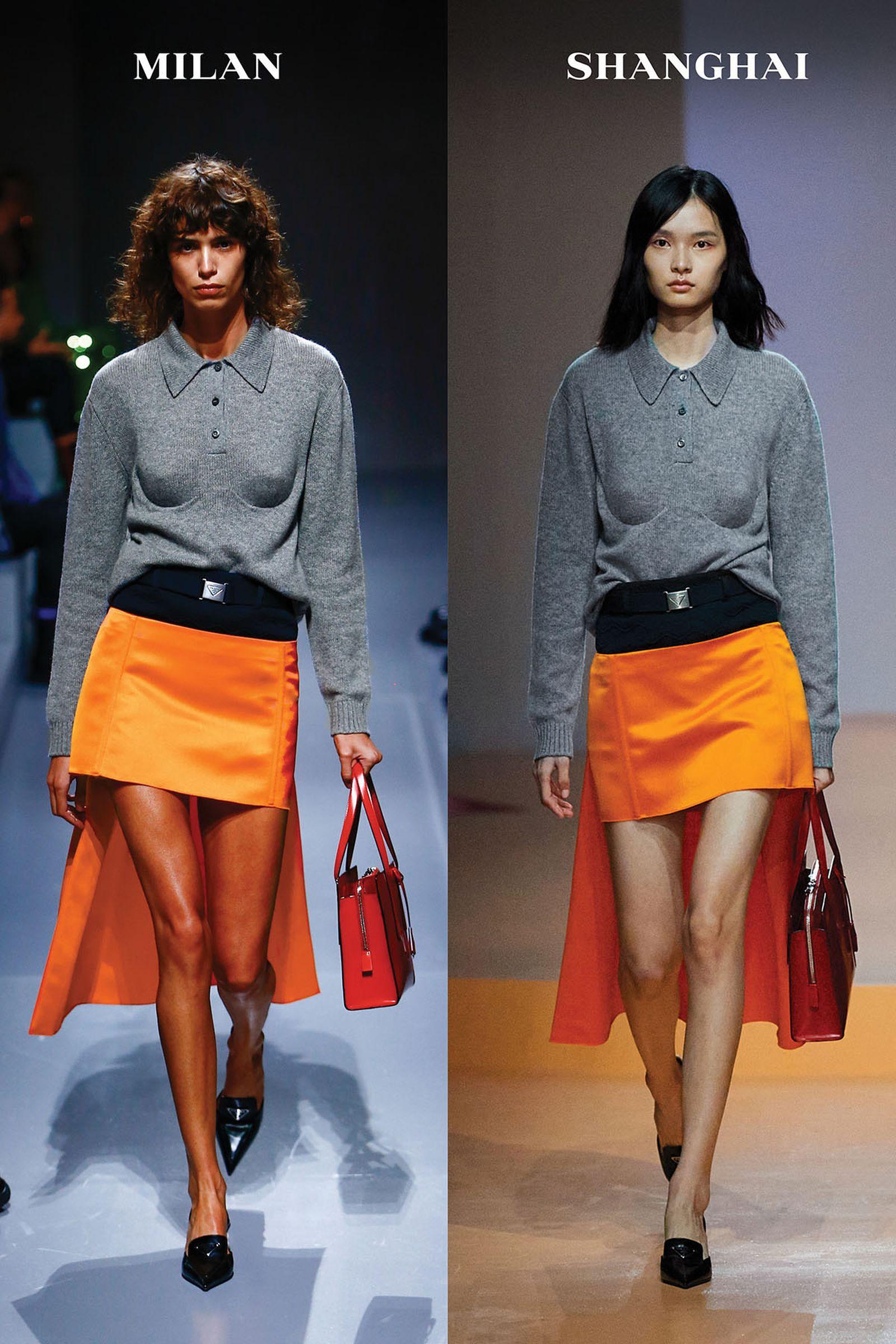 prada-ss21-fashion-show-15